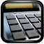 MPC Vol.3 Make Music 3.1 APK for Android