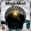 Mind Reading App iMagicMind logo