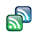 SimpleNews logo