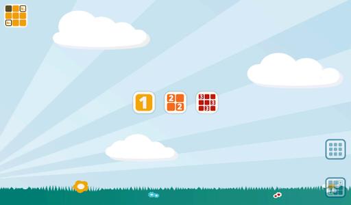 玩免費解謎APP|下載挖掘機配對游戲 - 無廣告,為小朋友們而開發 app不用錢|硬是要APP