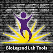 BioLegend Lab Tools