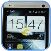 HTC One Features,Tips & Tricks icon