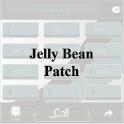 JB PATCH|TealSlide icon