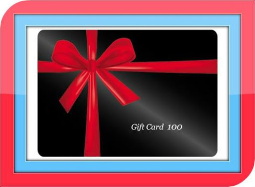 Printable Gift Cards - Guide