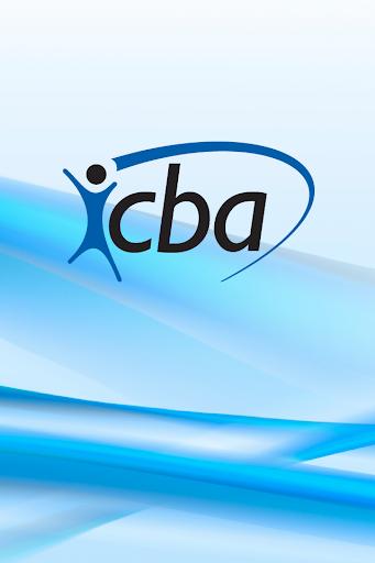 ICBA Inc.