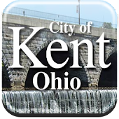 City of Kent Ohio