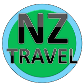 NZ Travel