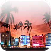 South Beach Travel Guide