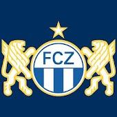 FC Zurich (FCZ)