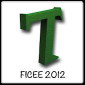 Ficee 2012