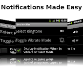 Sms Notifier