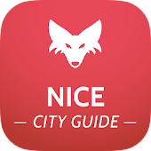 Nice Premium Guide