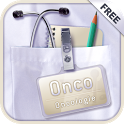 SMARTfiches Oncologie Free icon