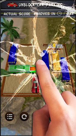 Broken Screen Prank - Crack it 1.0 screenshot 12691