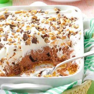 10 Best Saltine Cracker Dessert Pudding Recipes