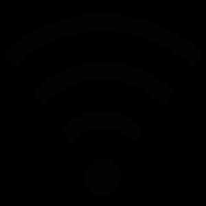 電波チェッカー - Android Apps on ...