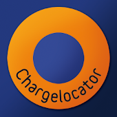 Chargelocator UK Lite