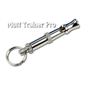 Dog Whistle Training icon