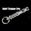 Dog Whistle Training icon