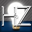 Hanasab & Zolekhian icon