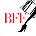 ANN INC. BFF icon