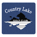 Country Lake Golf Club