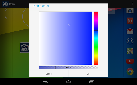 Screenshot Ultimate Pro v2.9.24