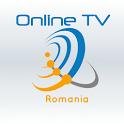 OnlineTV icon