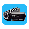 spy secret video camera