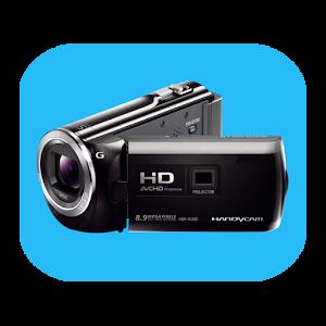 spy secret video camera 2 0 APK Download - ah_apps
