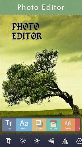 玩攝影App|照片编辑器免費|APP試玩