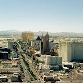 USA:Las Vegas image of 2000
