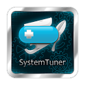 Ezy System Booster & Optimizer icon