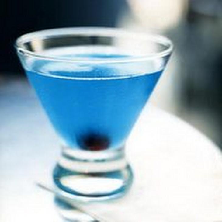 ArcLight Cinemas Martini