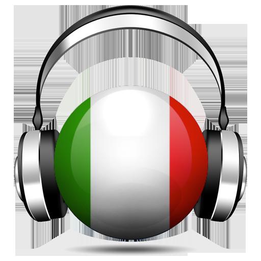 Italy Radio Italian