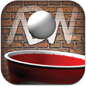 Beer Pong Tricks - ADW Theme