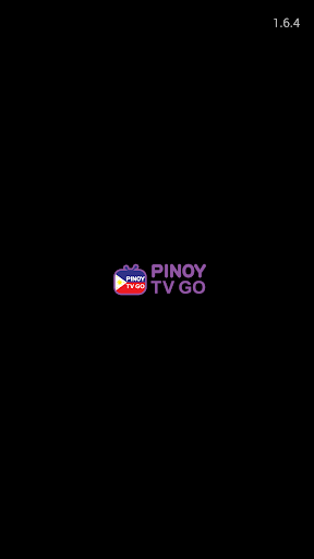 PinoyTV | Pinoy Live Stream TV | Watch Pinoy Channel Online, ABS ...