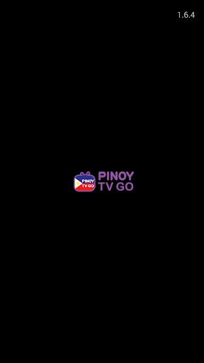 PinoyTvGo