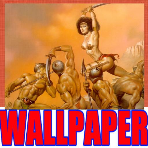 Fantastik Wallpapers