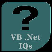 VB .Net IQs [By Shree++]