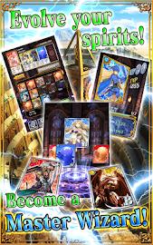 Quiz RPG: World of Mystic Wiz Screenshot 13