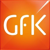 GfK Digital Trends App PL