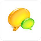 Zoho Chat - Team Communication icon