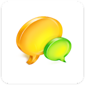 Zoho Chat - Team Communication