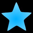 Speed Stars icon