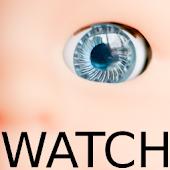 WatchWidget