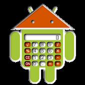 HipotecApp: Simulador Hipoteca