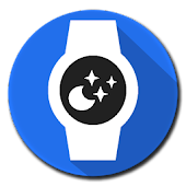 Screensaver For Android Wear