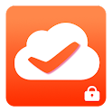 WowTasks To-do List Unlock Key icon