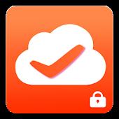 WowTasks To-do List Unlock Key